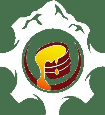 شرکت فروآلیاژ نیزار احیا سپاهان